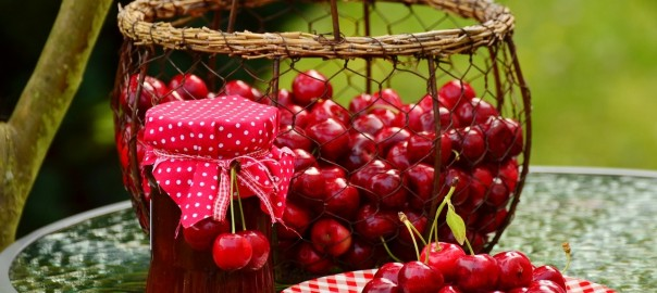 cherries-1503988_1280_pixabi